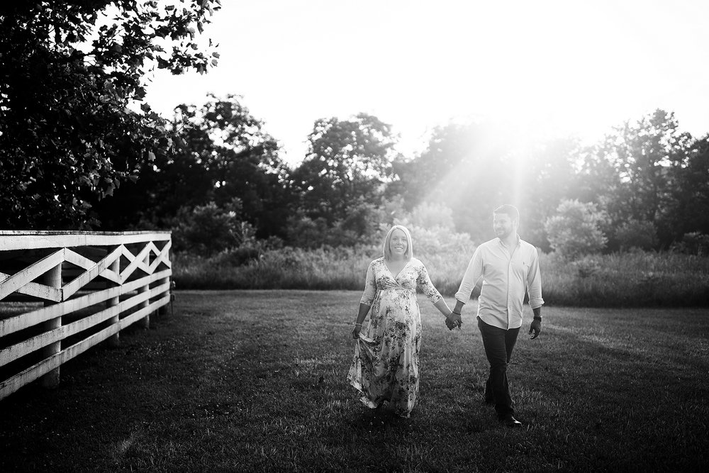 Seriously_Sabrina_Photography_Lexington_Kentucky_Shakertown_Maternity_Armstrong8.jpg