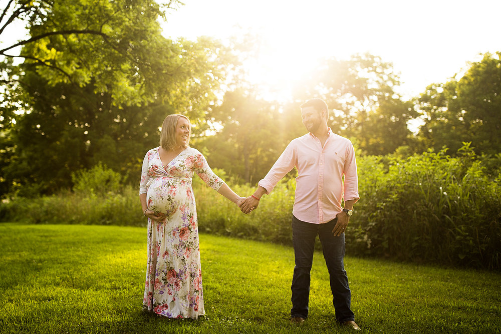 Seriously_Sabrina_Photography_Lexington_Kentucky_Shakertown_Maternity_Armstrong13.jpg