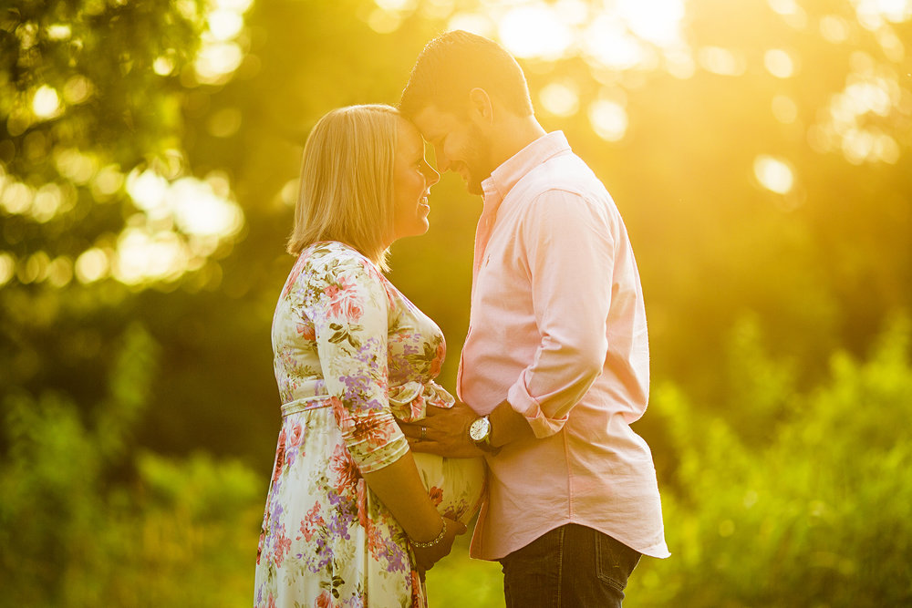 Seriously_Sabrina_Photography_Lexington_Kentucky_Shakertown_Maternity_Armstrong12.jpg