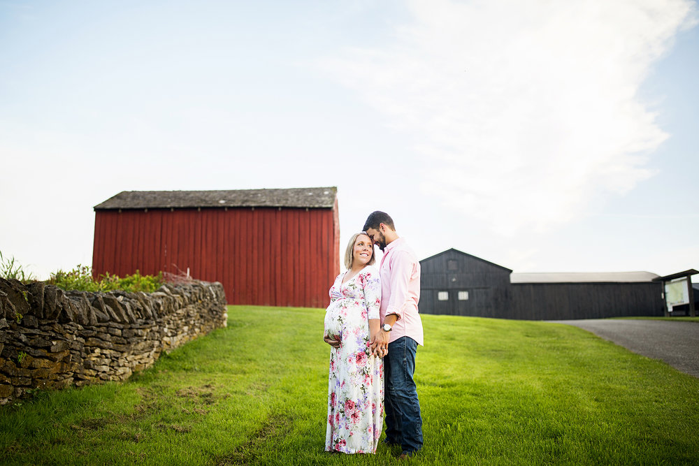 Seriously_Sabrina_Photography_Lexington_Kentucky_Shakertown_Maternity_Armstrong23.jpg