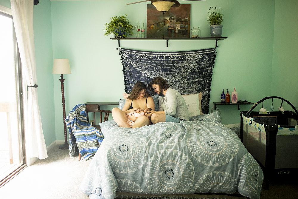 Seriously_Sabrina_Photography_Lexington_Kentucky_Home_Lifestyle_Newborn_Pagano16.jpg