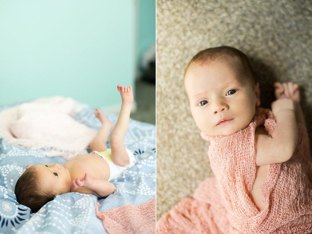 Seriously_Sabrina_Photography_Lexington_Kentucky_Home_Lifestyle_Newborn_Pagano26.jpg