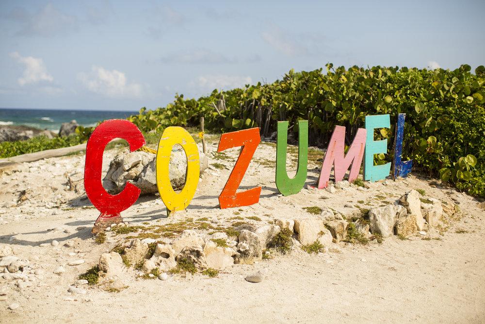 Seriously_Sabrina_Photography_Occidental_Cozumel_Mexico_Destination_wedding_Dunlap1.jpg