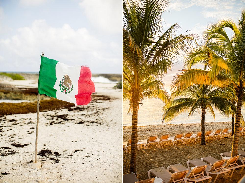 Seriously_Sabrina_Photography_Occidental_Cozumel_Mexico_Destination_wedding_Dunlap8.jpg