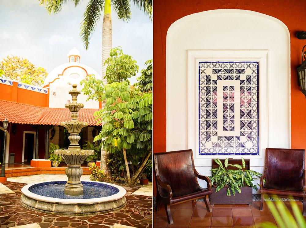 Seriously_Sabrina_Photography_Occidental_Cozumel_Mexico_Destination_wedding_Dunlap10.jpg