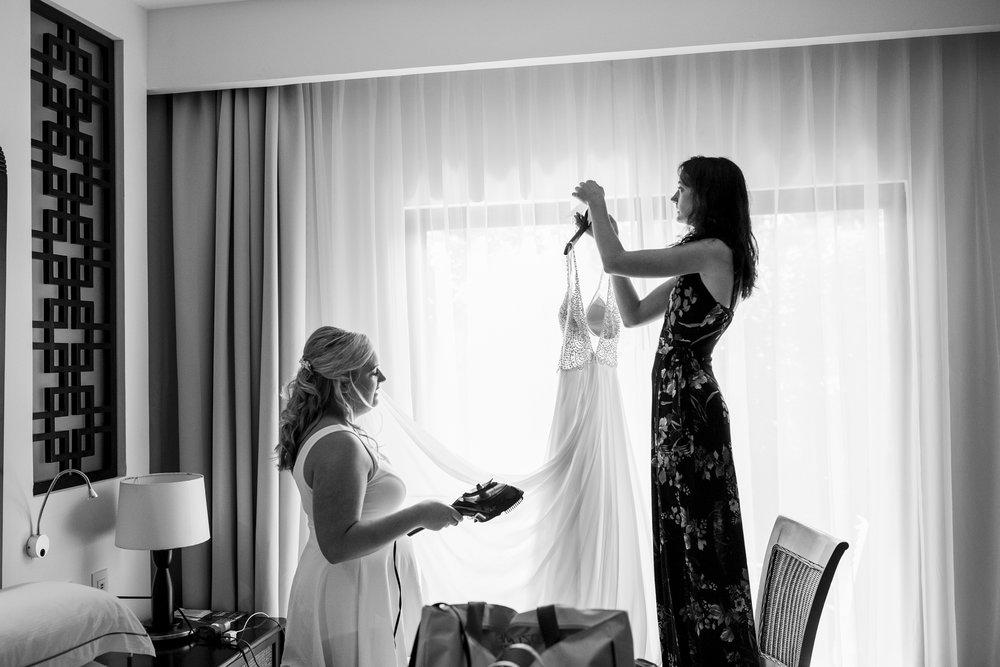 Seriously_Sabrina_Photography_Occidental_Cozumel_Mexico_Destination_wedding_Dunlap19.jpg