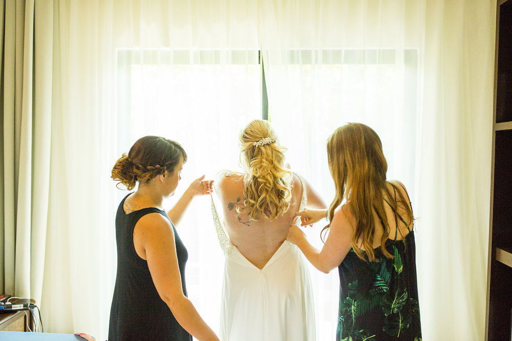 Seriously_Sabrina_Photography_Occidental_Cozumel_Mexico_Destination_wedding_Dunlap21.jpg