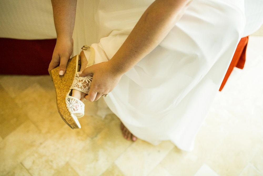 Seriously_Sabrina_Photography_Occidental_Cozumel_Mexico_Destination_wedding_Dunlap23.jpg