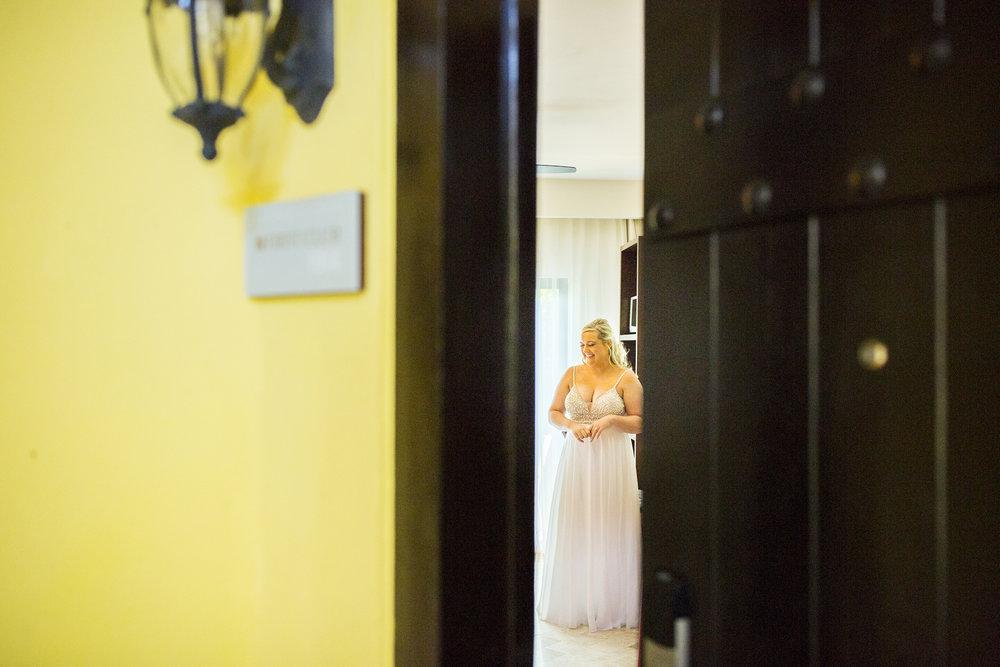 Seriously_Sabrina_Photography_Occidental_Cozumel_Mexico_Destination_wedding_Dunlap24.jpg