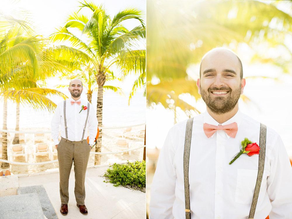 Seriously_Sabrina_Photography_Occidental_Cozumel_Mexico_Destination_wedding_Dunlap27.jpg