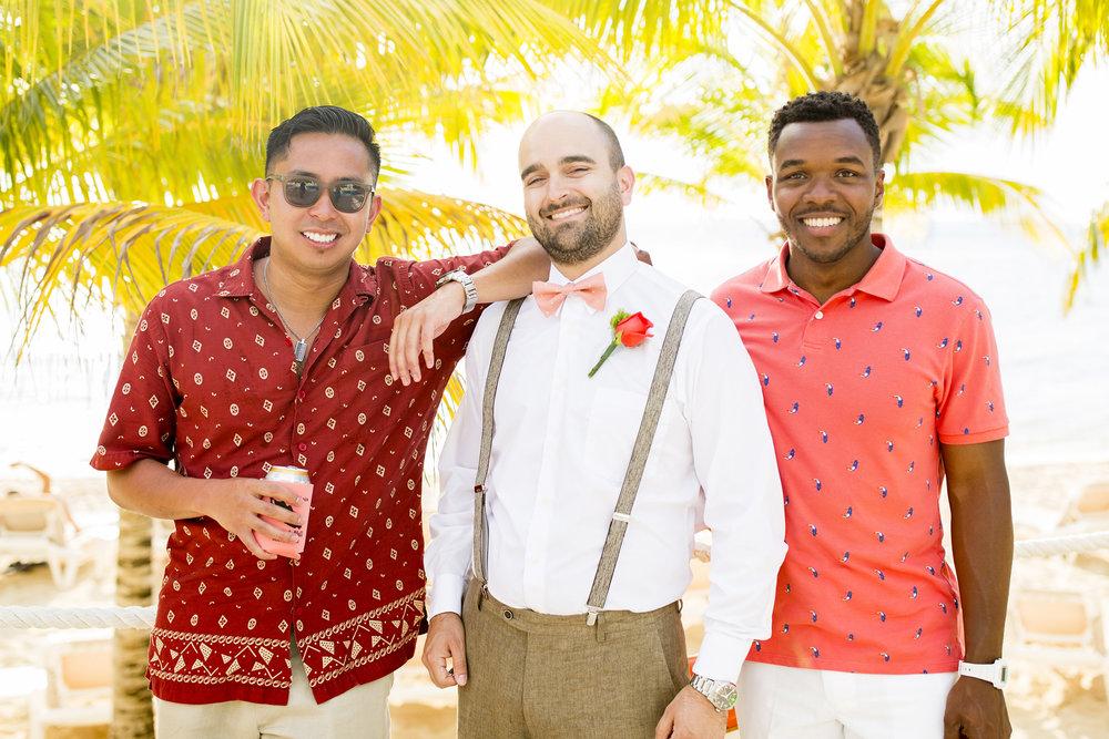 Seriously_Sabrina_Photography_Occidental_Cozumel_Mexico_Destination_wedding_Dunlap28.jpg