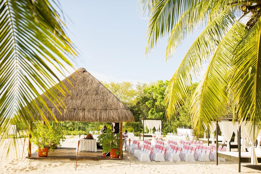 Seriously_Sabrina_Photography_Occidental_Cozumel_Mexico_Destination_wedding_Dunlap29.jpg