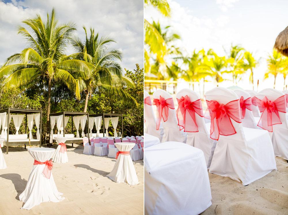 Seriously_Sabrina_Photography_Occidental_Cozumel_Mexico_Destination_wedding_Dunlap30.jpg