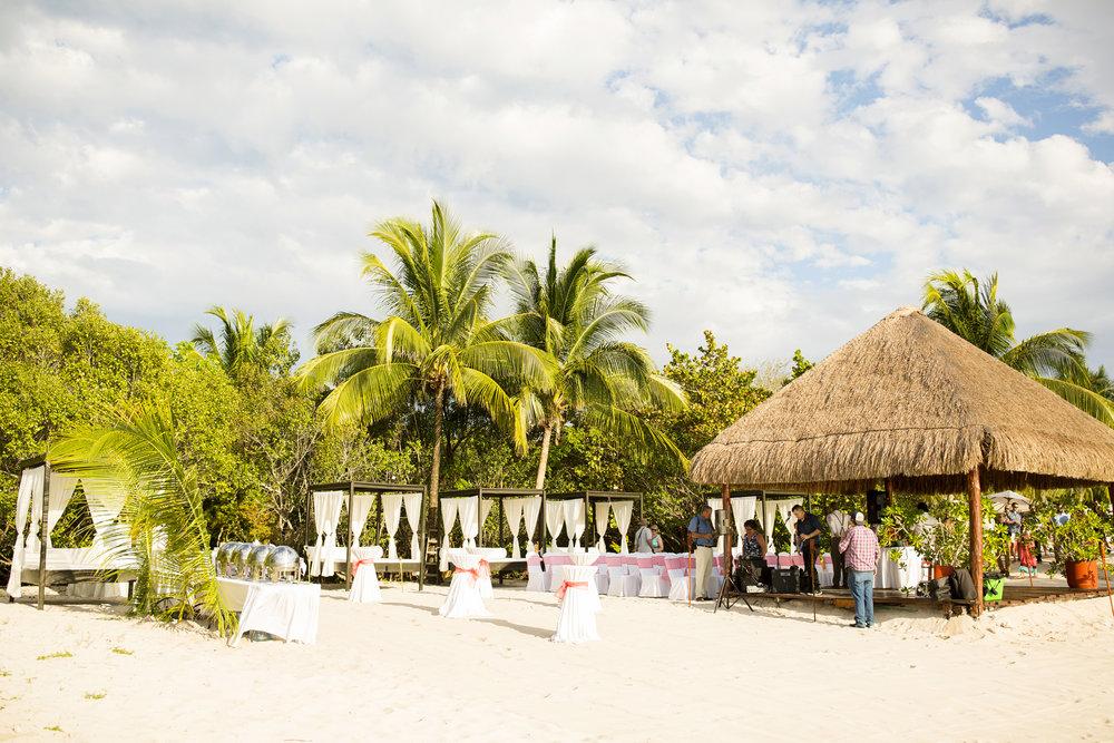 Seriously_Sabrina_Photography_Occidental_Cozumel_Mexico_Destination_wedding_Dunlap32.jpg
