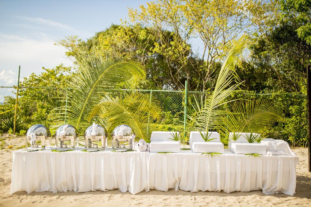 Seriously_Sabrina_Photography_Occidental_Cozumel_Mexico_Destination_wedding_Dunlap31.jpg