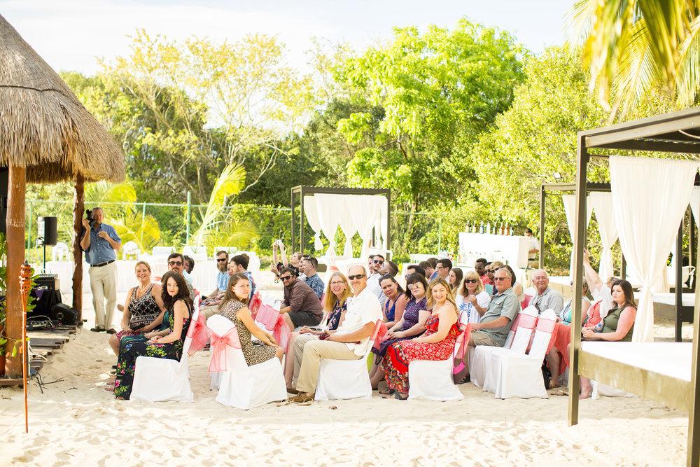 Seriously_Sabrina_Photography_Occidental_Cozumel_Mexico_Destination_wedding_Dunlap33.jpg