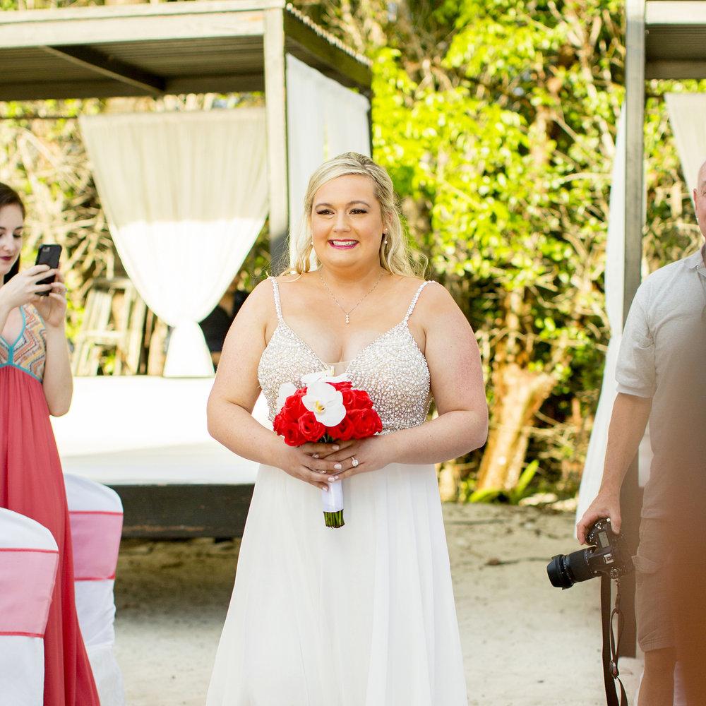 Seriously_Sabrina_Photography_Occidental_Cozumel_Mexico_Destination_wedding_Dunlap35.jpg