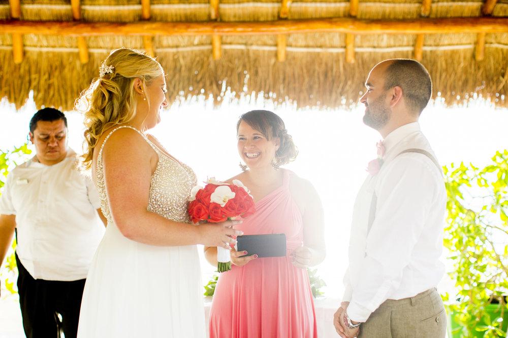 Seriously_Sabrina_Photography_Occidental_Cozumel_Mexico_Destination_wedding_Dunlap36.jpg