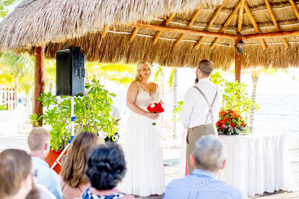 Seriously_Sabrina_Photography_Occidental_Cozumel_Mexico_Destination_wedding_Dunlap37.jpg
