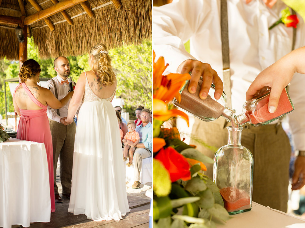 Seriously_Sabrina_Photography_Occidental_Cozumel_Mexico_Destination_wedding_Dunlap38.jpg