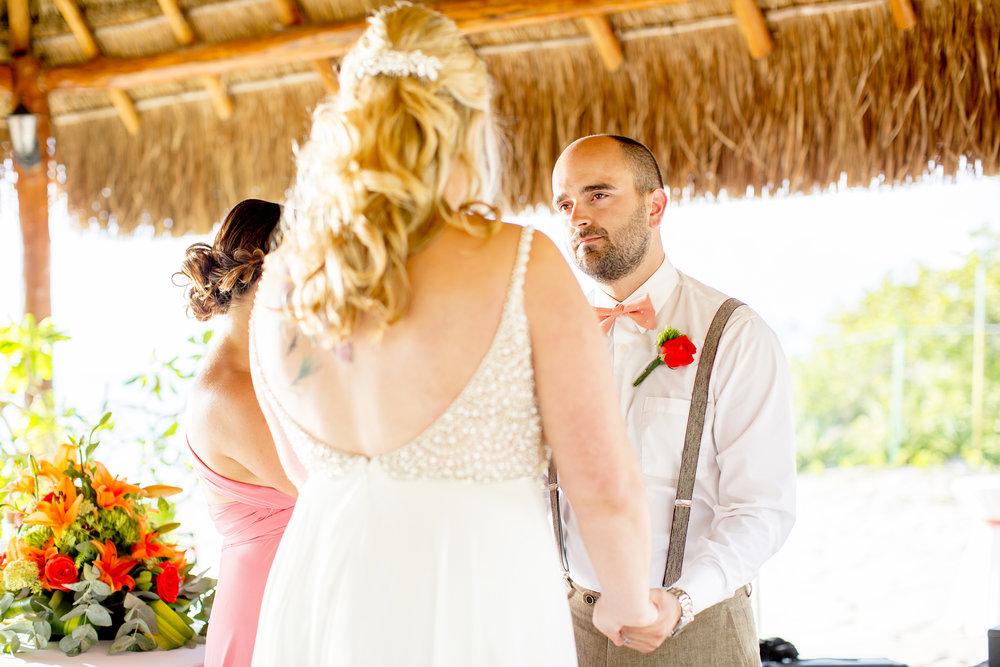 Seriously_Sabrina_Photography_Occidental_Cozumel_Mexico_Destination_wedding_Dunlap39.jpg