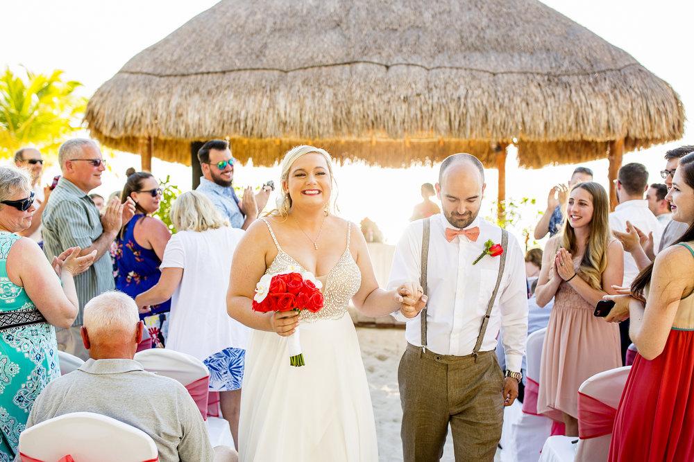 Seriously_Sabrina_Photography_Occidental_Cozumel_Mexico_Destination_wedding_Dunlap41.jpg