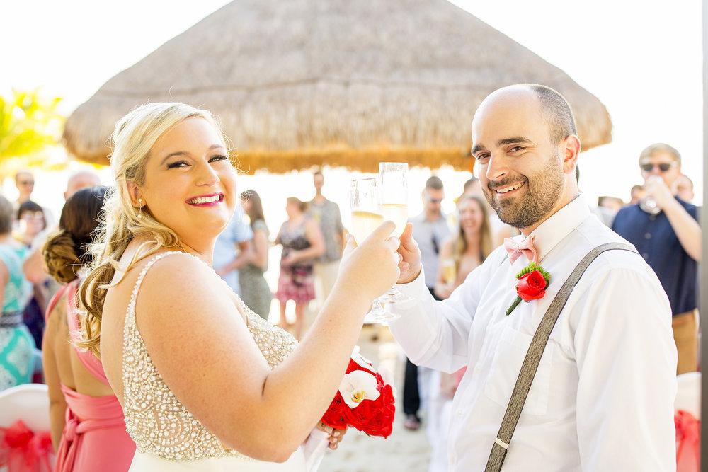 Seriously_Sabrina_Photography_Occidental_Cozumel_Mexico_Destination_wedding_Dunlap48.jpg