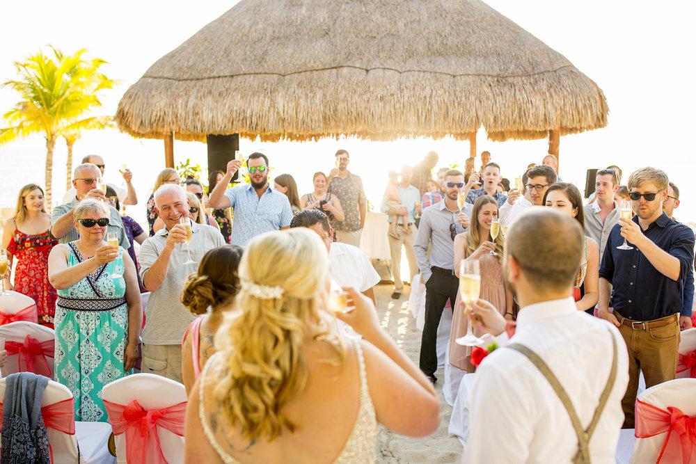 Seriously_Sabrina_Photography_Occidental_Cozumel_Mexico_Destination_wedding_Dunlap47.jpg