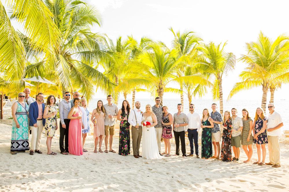 Seriously_Sabrina_Photography_Occidental_Cozumel_Mexico_Destination_wedding_Dunlap49.jpg