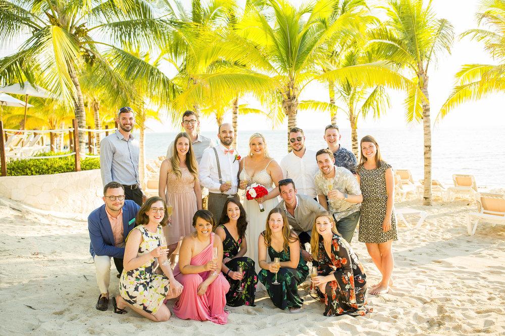 Seriously_Sabrina_Photography_Occidental_Cozumel_Mexico_Destination_wedding_Dunlap50.jpg