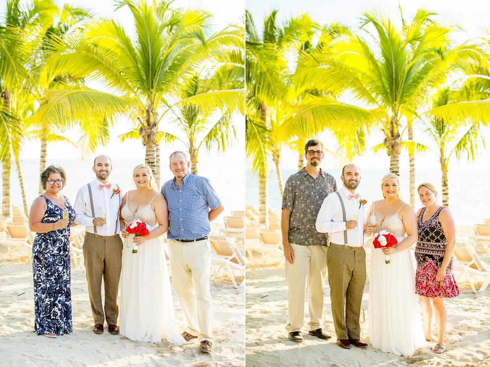 Seriously_Sabrina_Photography_Occidental_Cozumel_Mexico_Destination_wedding_Dunlap51.jpg