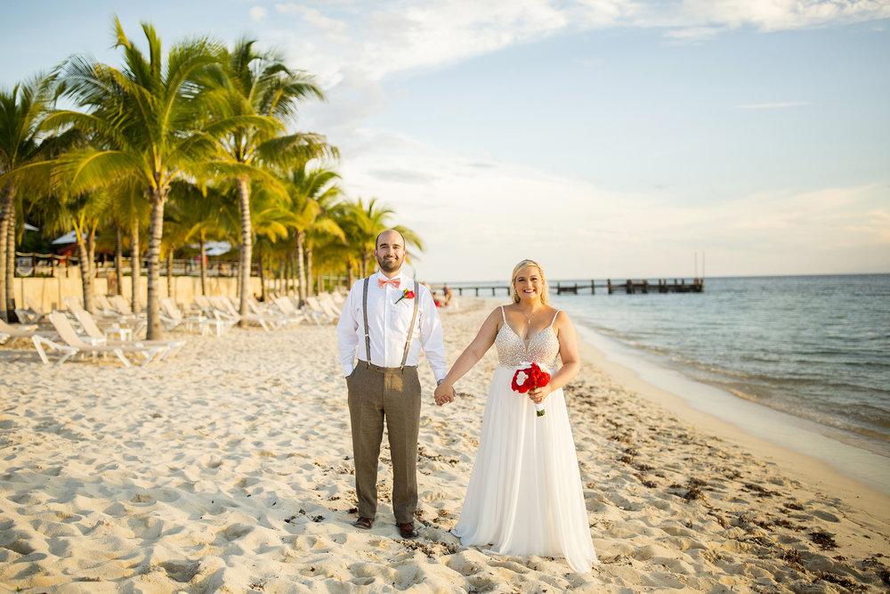 Seriously_Sabrina_Photography_Occidental_Cozumel_Mexico_Destination_wedding_Dunlap56.jpg