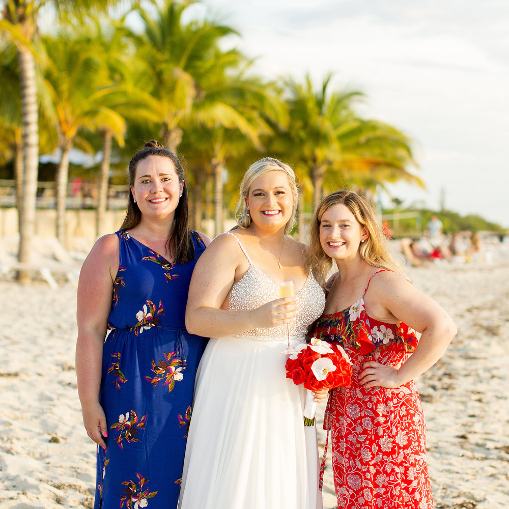 Seriously_Sabrina_Photography_Occidental_Cozumel_Mexico_Destination_wedding_Dunlap55.jpg