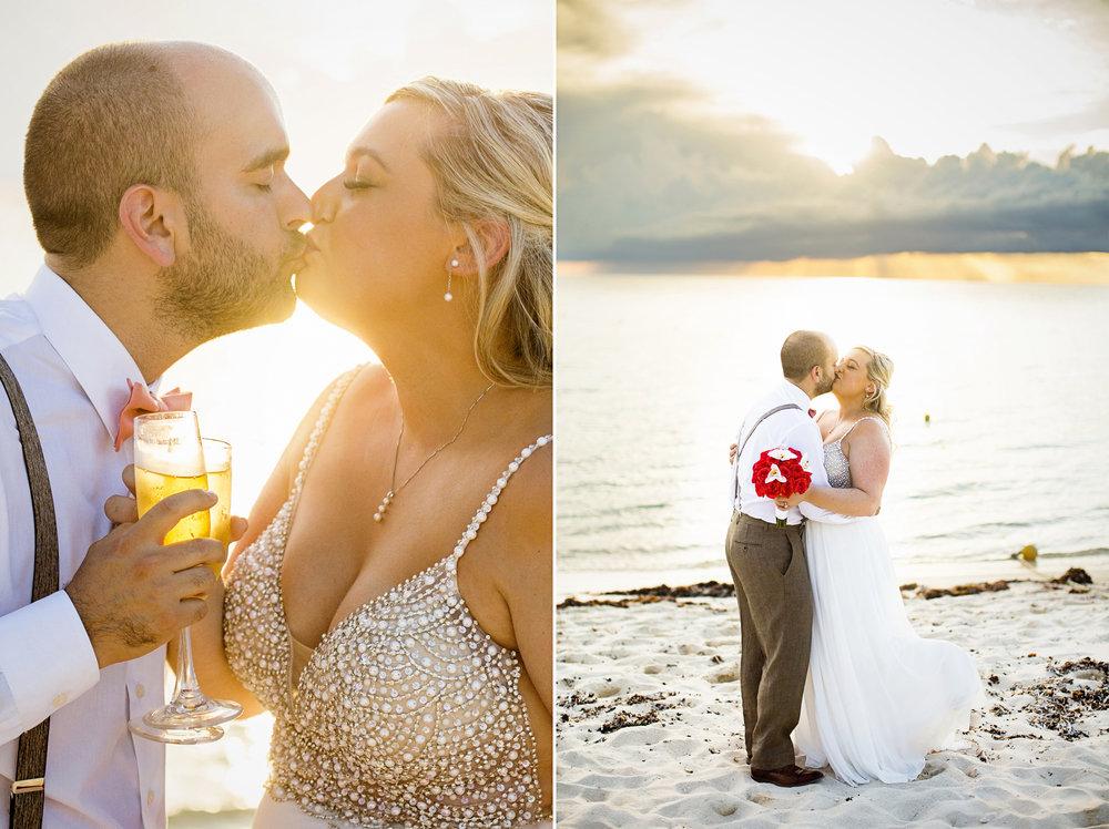 Seriously_Sabrina_Photography_Occidental_Cozumel_Mexico_Destination_wedding_Dunlap57.jpg