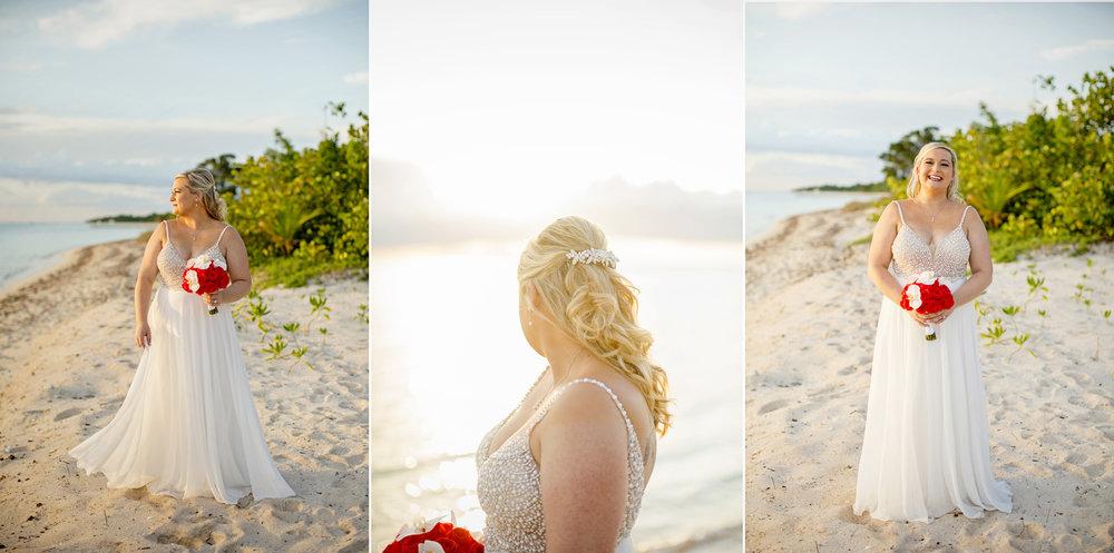 Seriously_Sabrina_Photography_Occidental_Cozumel_Mexico_Destination_wedding_Dunlap63.jpg