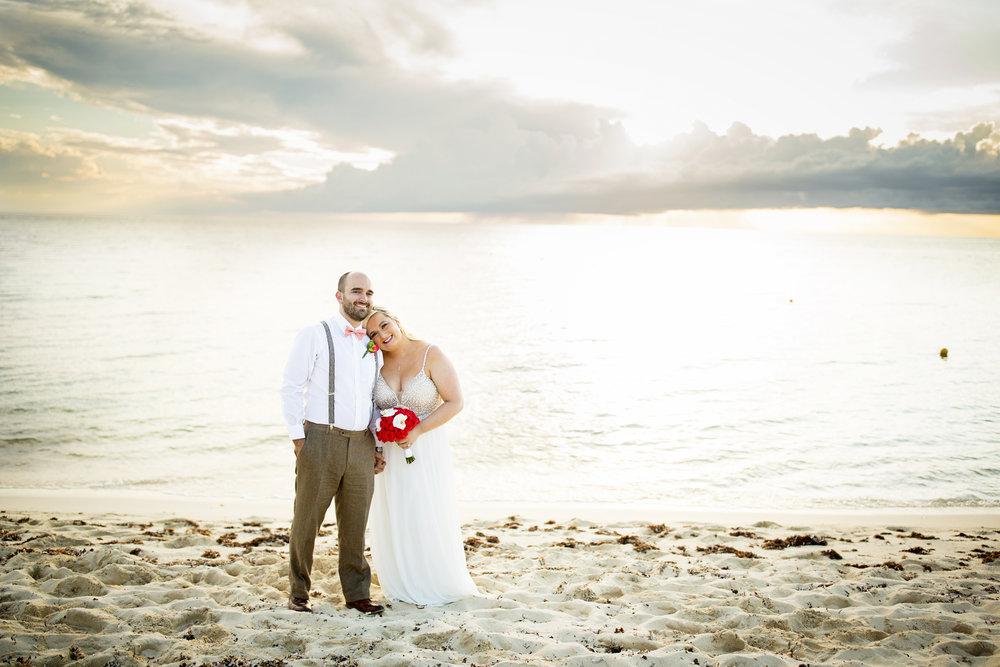 Seriously_Sabrina_Photography_Occidental_Cozumel_Mexico_Destination_wedding_Dunlap65.jpg