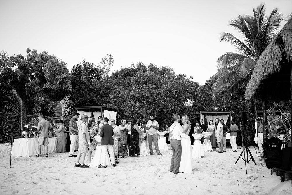 Seriously_Sabrina_Photography_Occidental_Cozumel_Mexico_Destination_wedding_Dunlap68.jpg