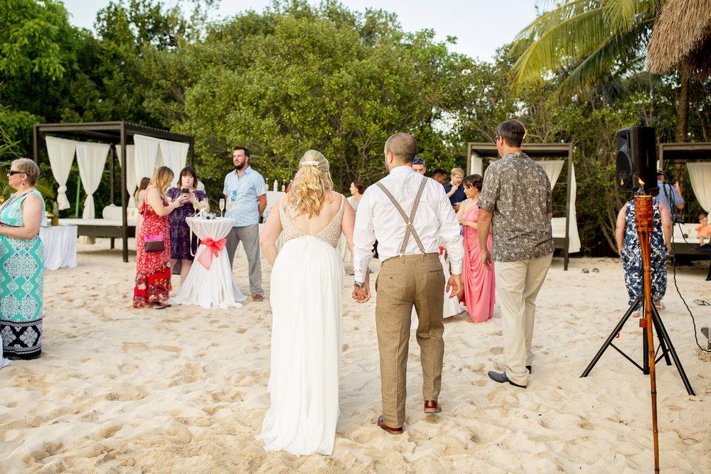 Seriously_Sabrina_Photography_Occidental_Cozumel_Mexico_Destination_wedding_Dunlap78.jpg