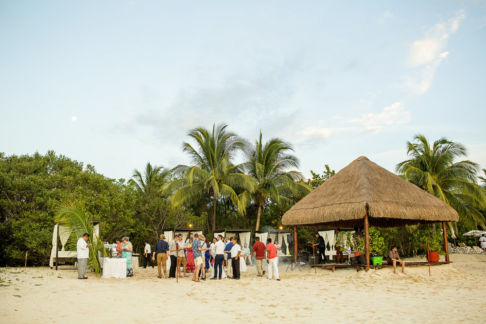 Seriously_Sabrina_Photography_Occidental_Cozumel_Mexico_Destination_wedding_Dunlap79.jpg