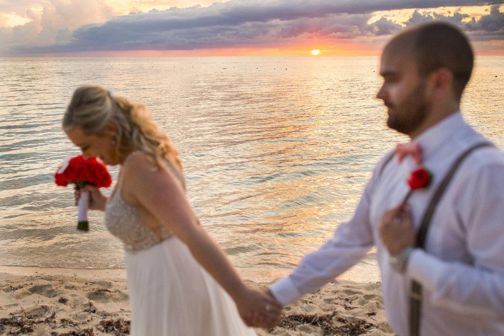 Seriously_Sabrina_Photography_Occidental_Cozumel_Mexico_Destination_wedding_Dunlap82.jpg