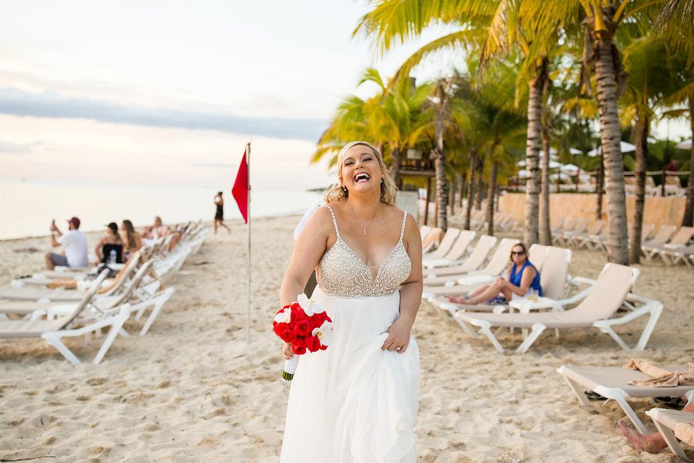 Seriously_Sabrina_Photography_Occidental_Cozumel_Mexico_Destination_wedding_Dunlap83.jpg