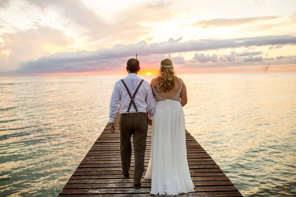 Seriously_Sabrina_Photography_Occidental_Cozumel_Mexico_Destination_wedding_Dunlap84.jpg