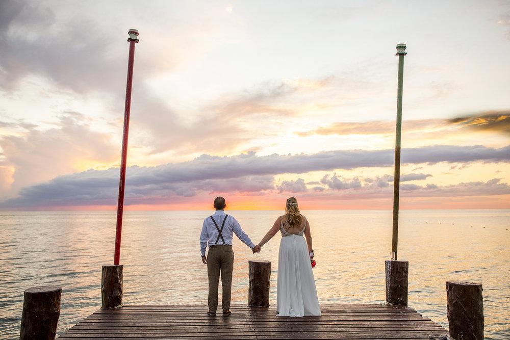 Seriously_Sabrina_Photography_Occidental_Cozumel_Mexico_Destination_wedding_Dunlap85.jpg