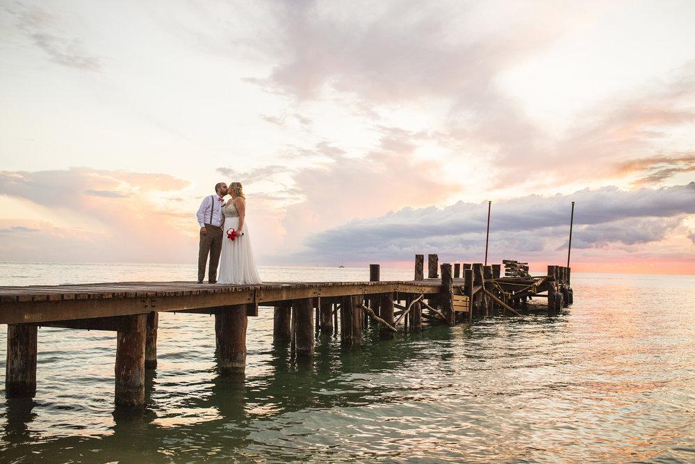 Seriously_Sabrina_Photography_Occidental_Cozumel_Mexico_Destination_wedding_Dunlap87.jpg