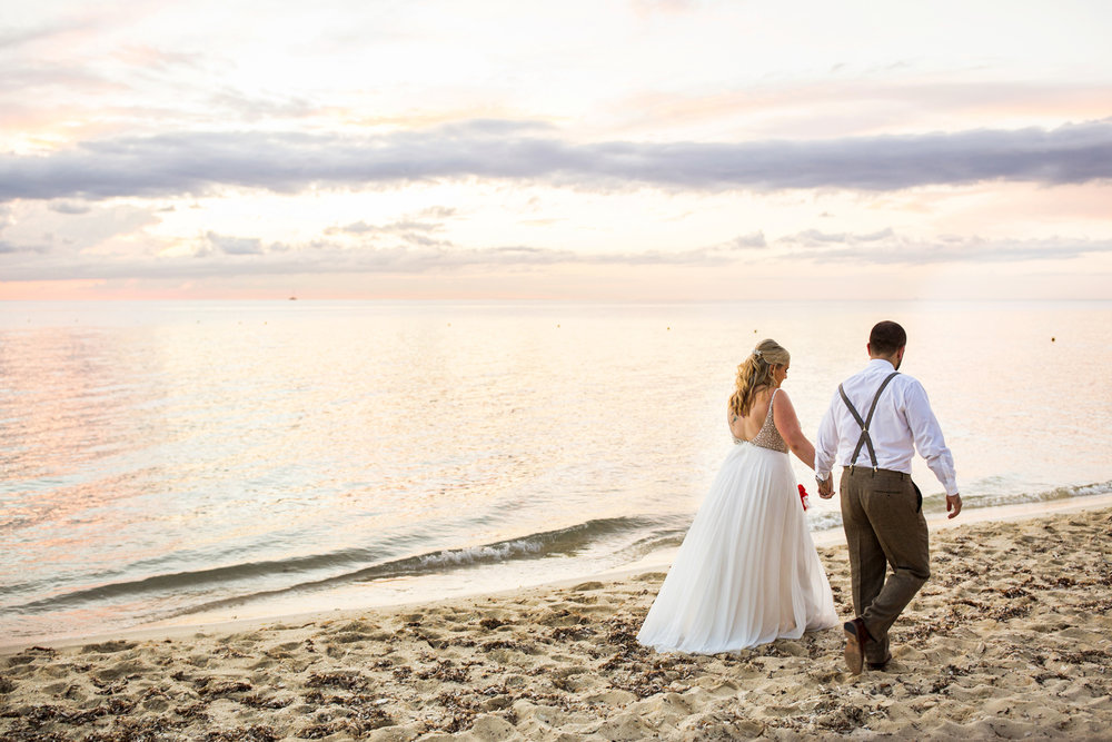 Seriously_Sabrina_Photography_Occidental_Cozumel_Mexico_Destination_wedding_Dunlap89.jpg