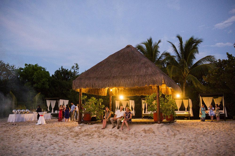 Seriously_Sabrina_Photography_Occidental_Cozumel_Mexico_Destination_wedding_Dunlap93.jpg