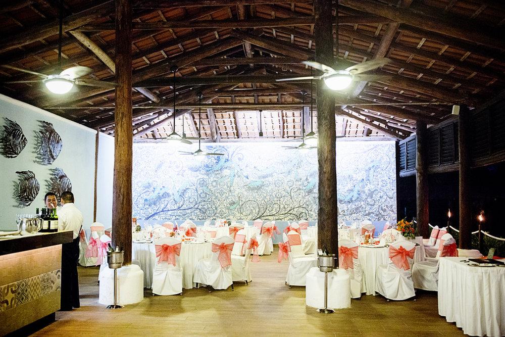 Seriously_Sabrina_Photography_Occidental_Cozumel_Mexico_Destination_wedding_Dunlap95.jpg