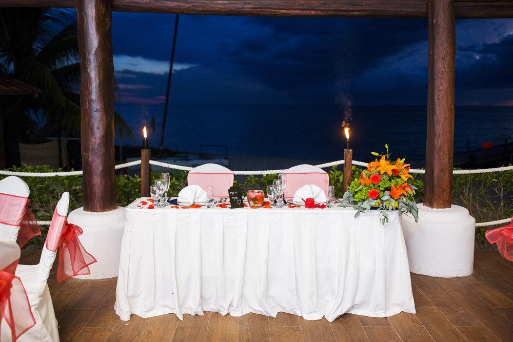 Seriously_Sabrina_Photography_Occidental_Cozumel_Mexico_Destination_wedding_Dunlap97.jpg