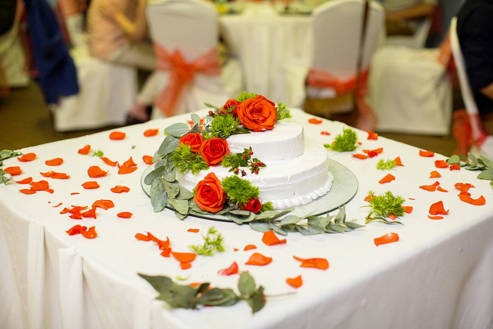 Seriously_Sabrina_Photography_Occidental_Cozumel_Mexico_Destination_wedding_Dunlap98.jpg