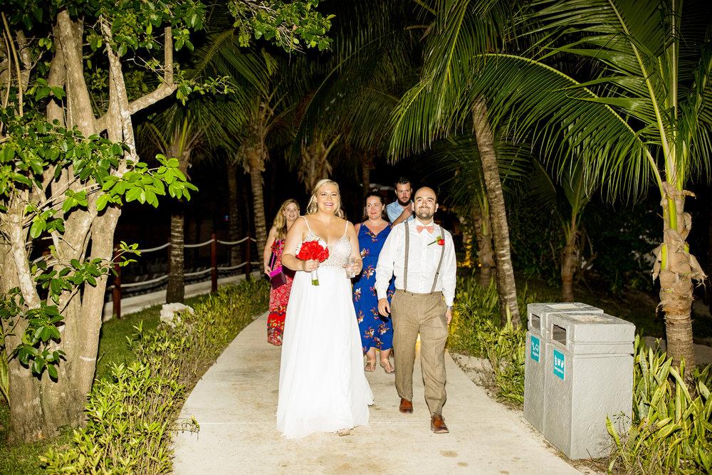 Seriously_Sabrina_Photography_Occidental_Cozumel_Mexico_Destination_wedding_Dunlap99.jpg